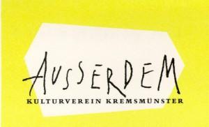 ausserdem_logo