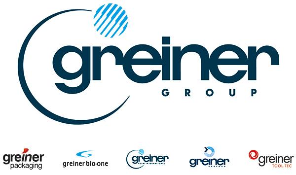 GreinerGroup