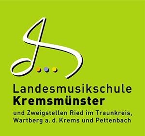 VA_LMS_Kremsmuenster