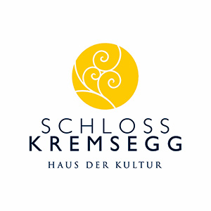 VA_Schloss_Kremsegg