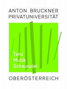 BRU_Logo Schriften als Vektor Kopie