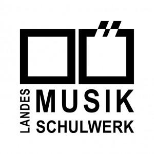 landesmusikschulwerk2016_logo